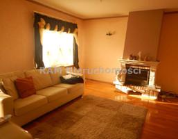 Dom na sprzedaż, Głogowski Głogów, 520 000 zł, 165,9 m2, RAM-DS-703