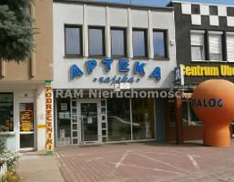 Dom na sprzedaż, Głogowski Głogów Śródmieście, 545 000 zł, 174,93 m2, RAM-DS-441