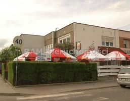 Dom na sprzedaż, Głogowski Głogów Chrobry, 899 000 zł, 320 m2, RAM-DS-241