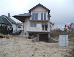 Dom na sprzedaż, Lubelski Wólka Turka, 373 000 zł, 220 m2, RAN-DS-62