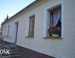 Dom na sprzedaż, Gryfiński Cedynia, 465 000 zł, 200 m2, 346