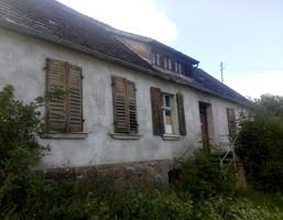 Dom na sprzedaż, Gryfiński Cedynia, 220 000 zł, 250 m2, 845