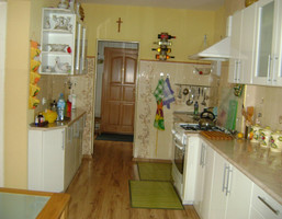 Mieszkanie na sprzedaż, Gryfiński Chojna, 175 000 zł, 78,1 m2, 514