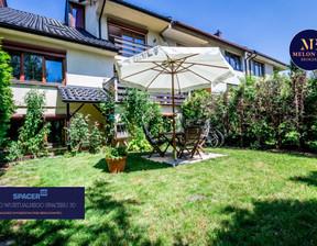 Dom na sprzedaż, Wrocław Krzyki, 1 499 000 zł, 381,88 m2, 810630
