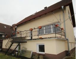 Dom na sprzedaż, Goleniowski Nowogard, 495 000 zł, 270 m2, RN000438