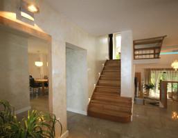 Dom na sprzedaż, Goleniowski Nowogard, 649 000 zł, 174 m2, RN000458