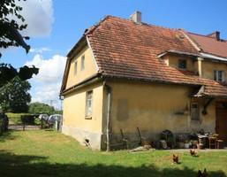 Dom na sprzedaż, Goleniowski Nowogard, 130 000 zł, 102 m2, RN000264