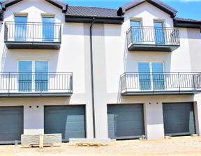 Mieszkanie na sprzedaż, Pucki Kosakowo Mosty Cedrowa, 395 000 zł, 75 m2, 484039