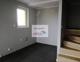 Mieszkanie na sprzedaż, Wrocław Krzyki Ołtaszyn, 450 000 zł, 90,46 m2, 49