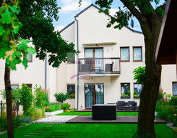 Mieszkanie na sprzedaż, Wrocławski (pow.) Długołęka (gm.) Wilczyce, 356 000 zł, 87,5 m2, 161-1