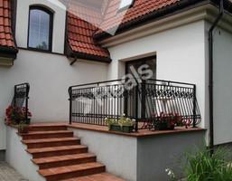 Dom na sprzedaż, Warszawa Ochota, 2 699 999 zł, 290 m2, 10290/3376/ODS