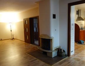 Dom na sprzedaż, Kłobucki Kłobuck Częstochowa, Kiedrzyn, 599 000 zł, 335,37 m2, REG-DS-4301