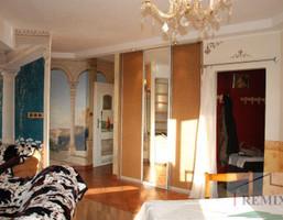 Mieszkanie na wynajem, Warszawa Bielany Młociny, 3300 zł, 90 m2, 326