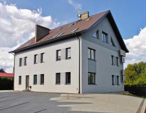 Hotel na sprzedaż, Szczecin Gumieńce, 2 799 000 zł, 680 m2, 31