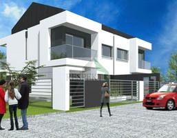 Dom na sprzedaż, Toruń M. Toruń Wrzosy, 490 000 zł, 160 m2, RPK-DS-13-1
