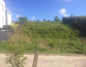 Budowlany-wielorodzinny na sprzedaż, Gdynia Mały Kack GRENADIERÓW, 950 000 zł, 834 m2, RE01702