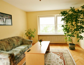 Mieszkanie do wynajęcia, Gdynia Orłowo Przebendowskich, 2800 zł, 98 m2, RE01705