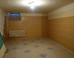 Magazyn, hala na wynajem, Rzeszów Śródmieście Grottgera, 1050 zł, 70 m2, 517
