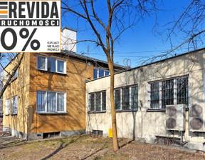 Biuro na sprzedaż, Warszawa Włochy Okęcie Sabały, 5 500 000 zł, 839 m2, 15/6336/OOS