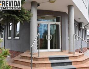Biuro na sprzedaż, Warszawa Włochy Okęcie Słowicza, 6 100 000 zł, 960 m2, 62/6336/OLS