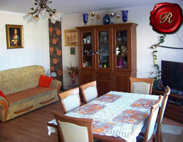 Mieszkanie na sprzedaż, Toruń Rubinkowo Władysława Dziewulskiego, 235 000 zł, 72,6 m2, 3442/4936/OMS