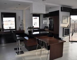 Mieszkanie na sprzedaż, Toruń Słoneczne Tarasy Jana Sobieskiego, 770 000 zł, 97 m2, 2574/4936/OMS
