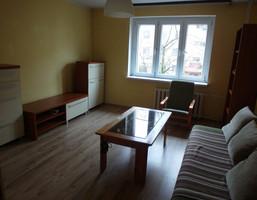 Mieszkanie na sprzedaż, Toruń Mokre Legionów, 210 000 zł, 52 m2, 3519/4936/OMS