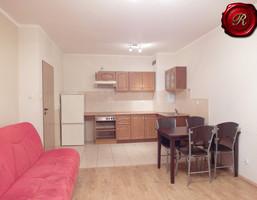 Mieszkanie na sprzedaż, Toruń Bielawy Dojazd, 195 000 zł, 40 m2, 3535/4936/OMS