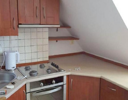 Mieszkanie na sprzedaż, Toruń Wrzosy Zbożowa, 225 000 zł, 46 m2, 3345/4936/OMS