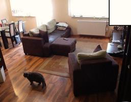 Mieszkanie na sprzedaż, Toruń Słoneczne Tarasy Podchorążych, 385 000 zł, 65 m2, 3485/4936/OMS