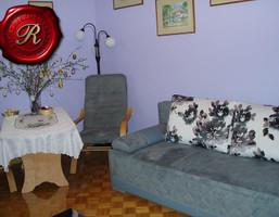 Mieszkanie na sprzedaż, Toruń Bydgoskie Przedmieście Zygmunta Krasińskiego, 225 000 zł, 41,1 m2, 2332/4936/OMS
