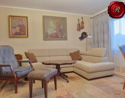 Mieszkanie na sprzedaż, Toruń Rubinkowo Władysława Dziewulskiego, 260 000 zł, 72,6 m2, 3207/4936/OMS