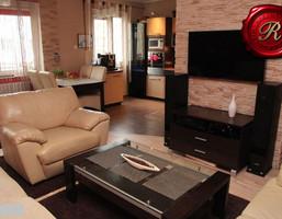 Mieszkanie na sprzedaż, Toruń Osiedle Przy Lesie Polna, 539 000 zł, 70 m2, 3274/4936/OMS