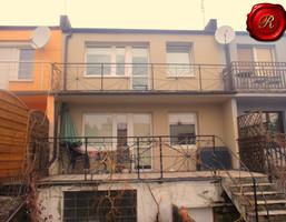 Dom na sprzedaż, Toruń Wrzosy, 420 000 zł, 120 m2, 456/4936/ODS
