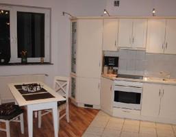 Mieszkanie na sprzedaż, Toruń Stawki Włocławska, 399 000 zł, 122 m2, 2520/4936/OMS
