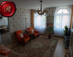 Dom na sprzedaż, Toruń Stare Miasto, 6 700 000 zł, 1008,5 m2, 441/4936/ODS