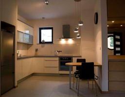 Mieszkanie na wynajem, Gdynia Redłowo, 2100 zł, 56 m2, 28
