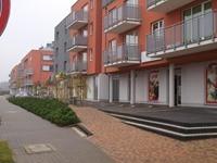 Mieszkanie na wynajem, Gdynia Wiczlino, 1750 zł, 60 m2, 2/4238/OMW