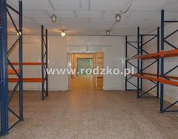 Magazyn na wynajem, Bydgoszcz M. Bydgoszcz Siernieczek, 6000 zł, 400 m2, RBM-HW-110751