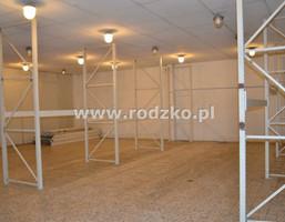 Magazyn na wynajem, Bydgoszcz M. Bydgoszcz Siernieczek, 3000 zł, 200 m2, RBM-HW-110752
