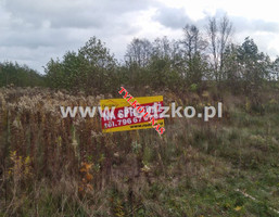 Działka na sprzedaż, Bydgoski Osielsko, 132 705 zł, 983 m2, RBM-GS-111004