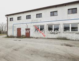 Magazyn na sprzedaż, Bydgoski Sicienko Wojnowo, 350 000 zł, 500 m2, RBM-HS-111137