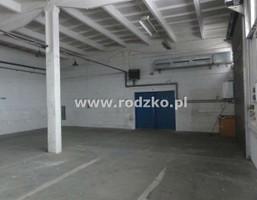 Magazyn na wynajem, Bydgoszcz M. Bydgoszcz Czyżkówko, 20 000 zł, 1000 m2, RBD-HW-111078