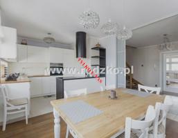 Mieszkanie na sprzedaż, Bydgoszcz M. Bydgoszcz Bartodzieje, 690 000 zł, 105 m2, RBM-MS-111028