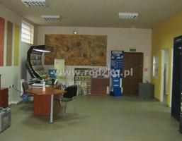 Magazyn na wynajem, Bydgoszcz M. Bydgoszcz Zimne Wody, 5400 zł, 300 m2, RBM-HW-110416