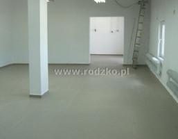Magazyn na wynajem, Bydgoszcz M. Bydgoszcz Rynkowo, 2296 zł, 164 m2, RBM-HW-110513