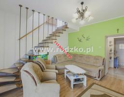 Dom na sprzedaż, Bydgoszcz M. Bydgoszcz Jary, 345 000 zł, 143,44 m2, RBD-DS-111262
