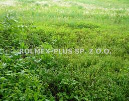 Działka na sprzedaż, Lublin M. Lublin Szerokie, 490 000 zł, 3917 m2, RMX-GS-49