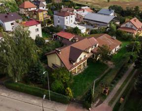 Dom na sprzedaż, Białystok Bacieczki, 799 000 zł, 230 m2, 37