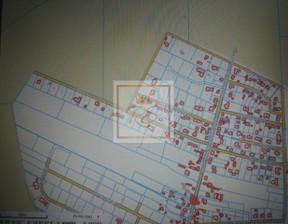 Działka na sprzedaż, Poznański Puszczykowo, 1 049 000 zł, 3000 m2, 314